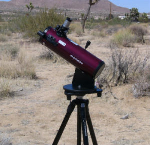 Orion 10012 SkyScanner 100mm
