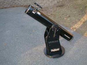 XT6 Orion
