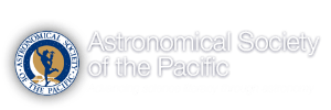 Astrosociety logo