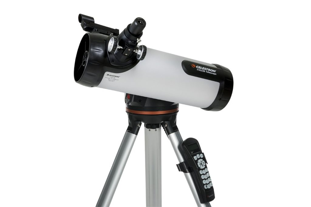 Celestron t adapter zoll für teleskop