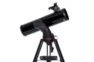 Celestron Astro-Fi 130