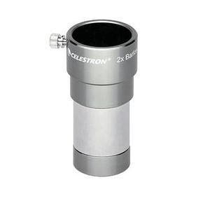 barlow lens from celestron