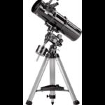 Orion AstroView 6 EQ Telescope