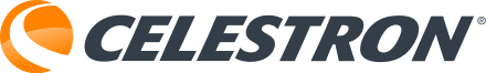 logo of celestron