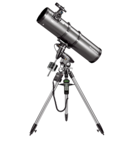 Orion SkyView Pro 8 GoTo Reflector