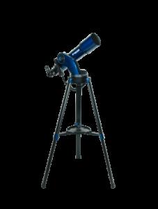 STARNAVIGATOR NG 102MM ACHROMATIC REFRACTOR TELESCOPE