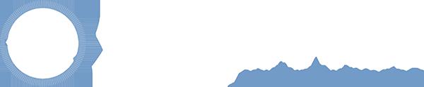 Zhumell logo