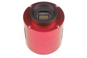 ZWO ASI1600MM Pro Camera
