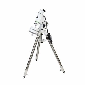 Sky Watcher HEQ5 Mount