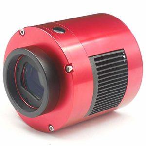 ZWO ASI294 MC Pro