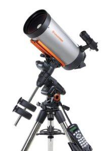 Celestron Advanced VX 700